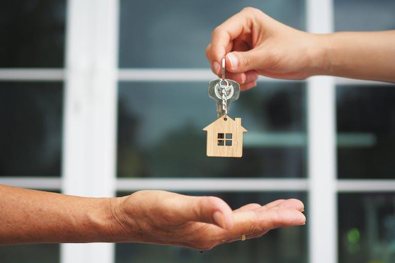 賃貸併用住宅の家賃保証とは?安定して不動産所得を得るポイント