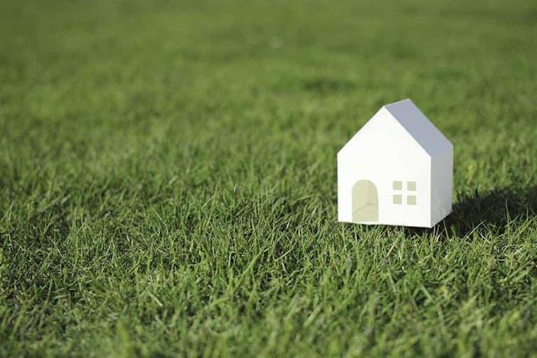 マンションから戸建てへのメリット 住み替えのタイミングはいつ?