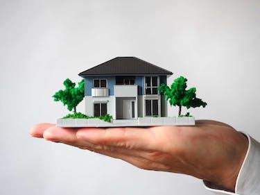 不動産売却の基礎知識として知っておくべきこととは?