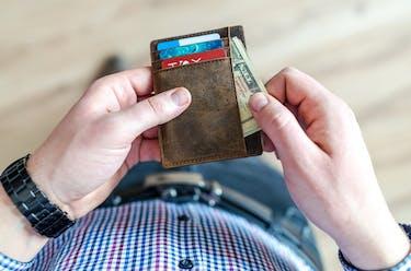 ローン中の家を売る方法 残債のある家を売却する際のポイントと注意点
