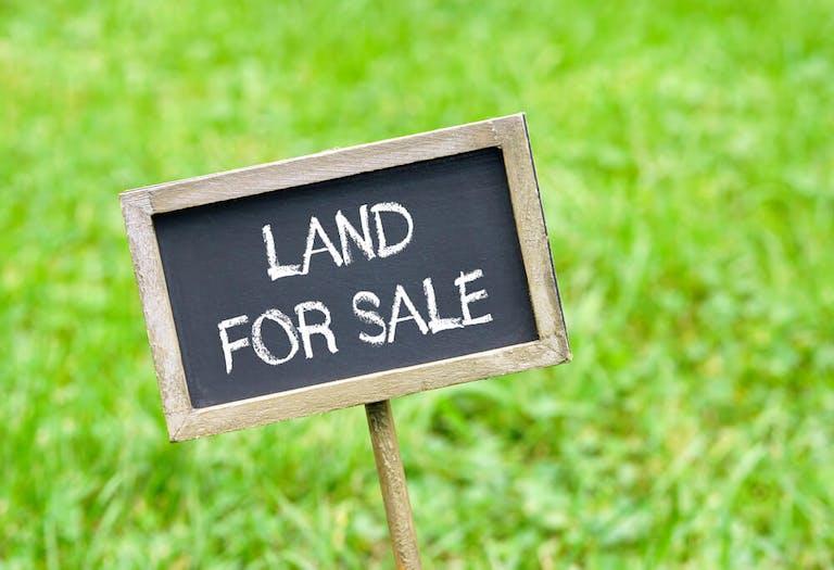 【図解】土地売却の流れ!基本の売り方と相続や家を解体する場合を解説