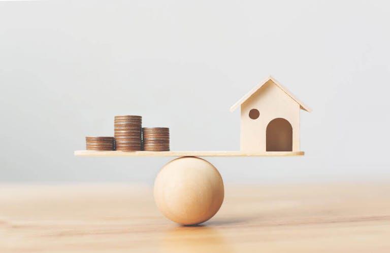 アパートを安く建てる方法は?建築費用を抑えながら多くの利益を出すアパート建築を!