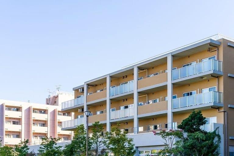 【2021年最新】都内のマンション売却相場を築年数別・地域別で解説