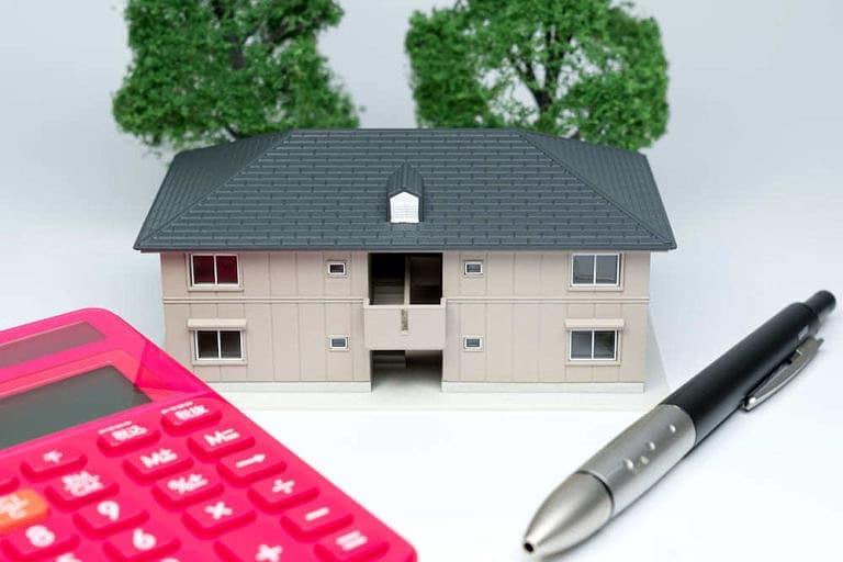 マンション買い替えは買い先行!タイミングと売る・買う際の注意点とは