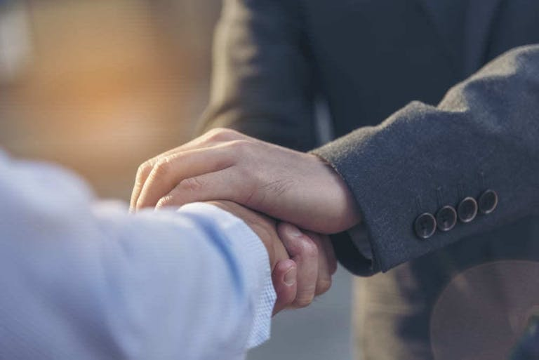 不動産売却の注意点「委任の仕組み」や「委任状の書き方」の解説で不安を解消!