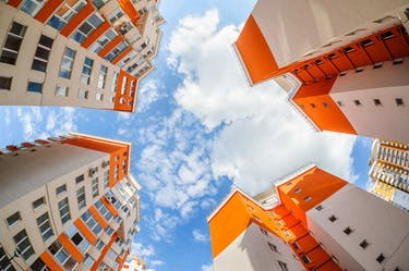 不動産の売り出し価格とは?価格の決め方を分かりやすく解説!