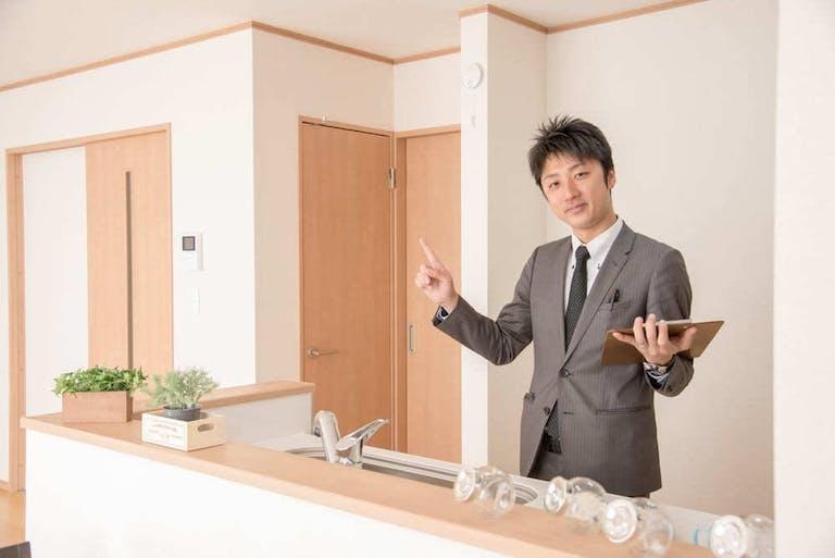 不動産仲介業者はどう選ぶ?不動産売却時の業者の選び方を解説