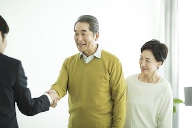 土地売却時の「値下げ」は最終手段!値引き交渉タイミングはいつ!?
