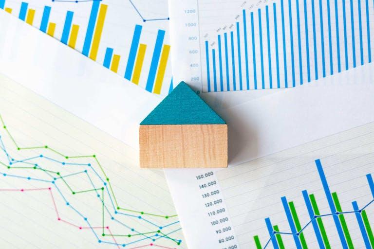 土地売却の相場を自分で調べる方法はある?売却相場価格の調べ方6つを徹底解説!