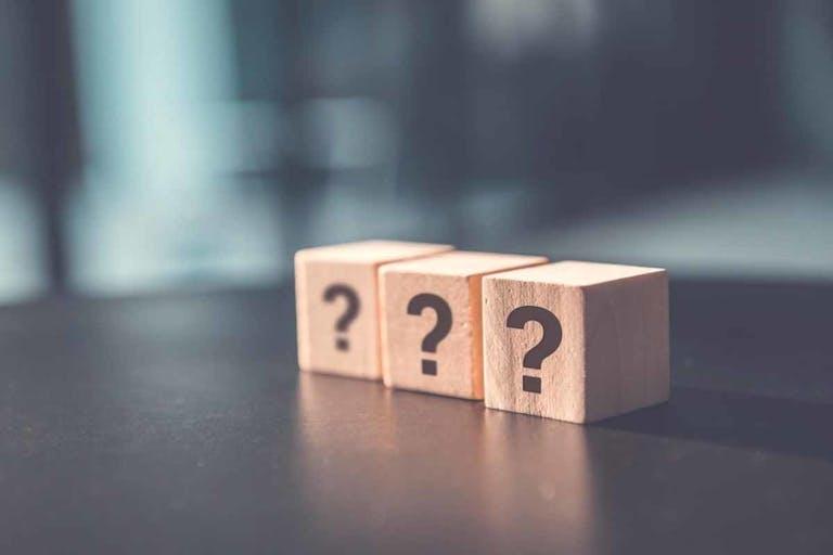 借地契約とは?借地権の種類や利用する際の注意点などを解説