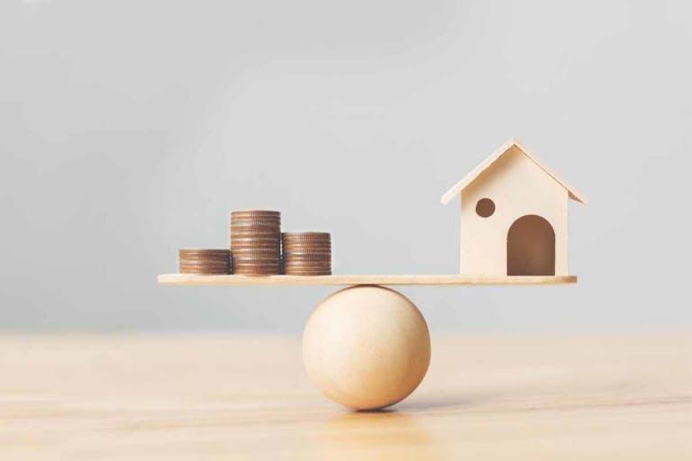アパート建築費をローコストに抑える方法|知っておくべき注意点とは