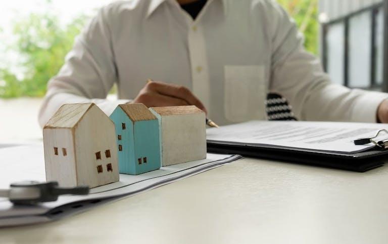 借地権って何? 土地に関わる借地権の基礎知識を分かりやすく解説