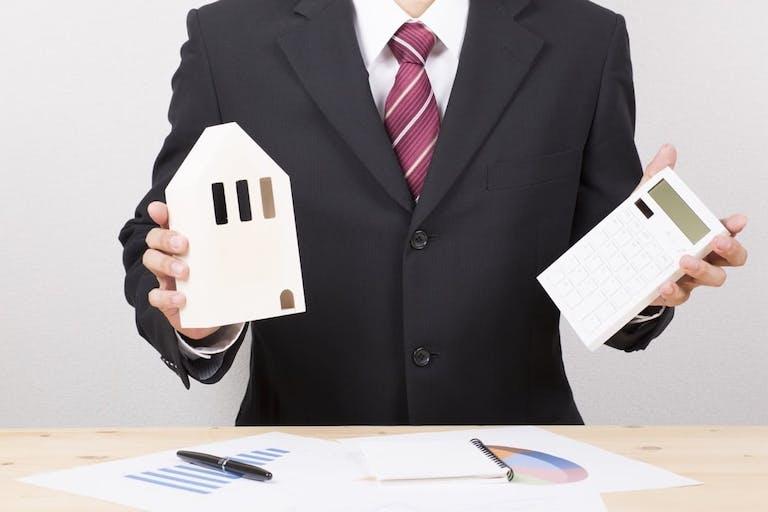 中古住宅を売る際の注意点!|査定で見られるポイントや売却の流れとは