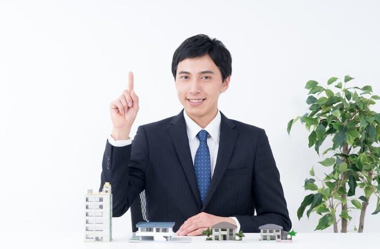 転勤時のマンション売却を時間がなくても成功させるコツを解説!