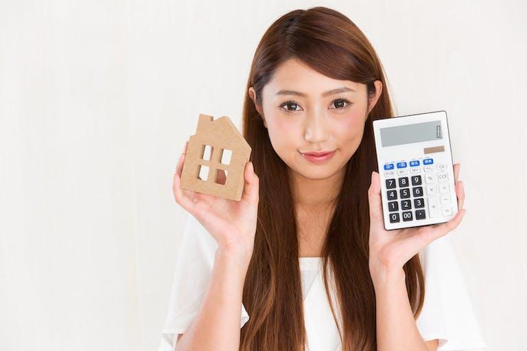 家売却で税金がいくらかかるかシミュレーション!適用出来る控除・特例も解説
