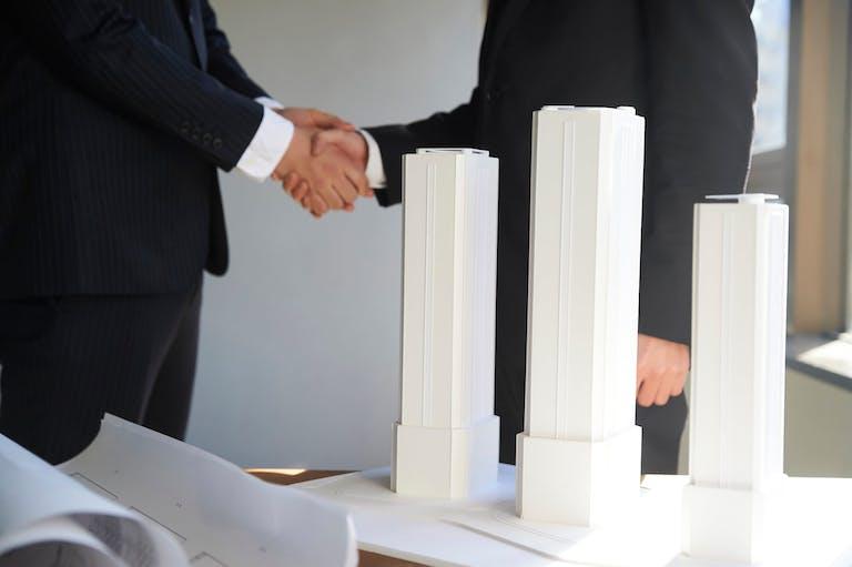 マンションを高く・早く売却するコツをマンション売却の流れにそって解説!