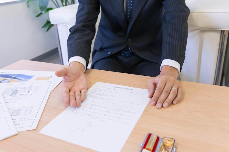 賃貸マンションの立ち退き料の相場はある?冷静な交渉が大切
