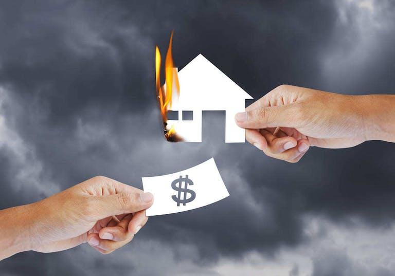 保険料?住宅ローン?不動産売却時に戻ってくる可能性のあるお金を解説