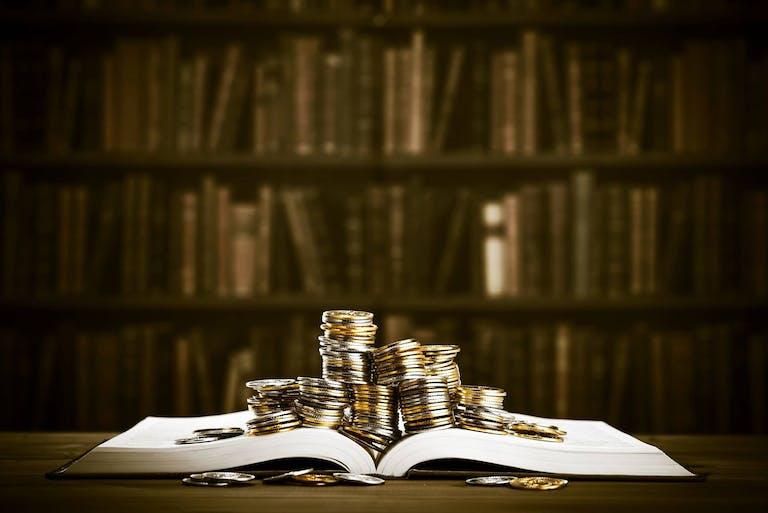不動産売却の確定申告を税理士に頼む際の費用・相場とは
