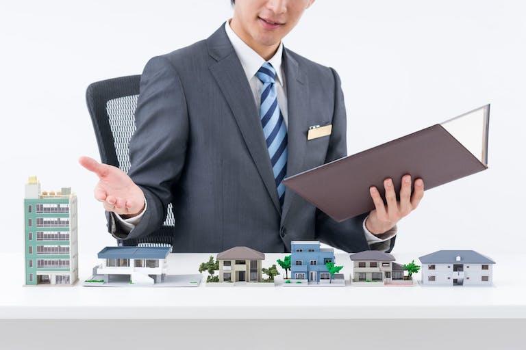 相続税対策でマンションを購入し、できるだけ多くの資産を残すコツ