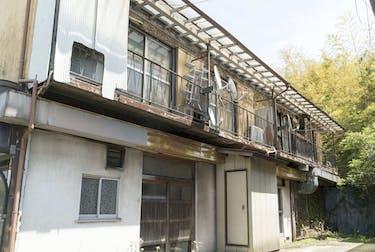 目的で別れる「空き家購入」のメリット・デメリット
