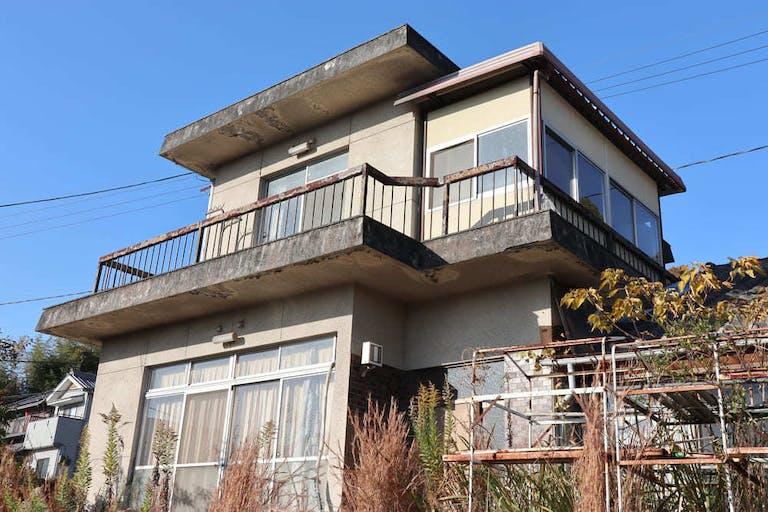 近所の空き家を買いたい!空き家を探している!ケース別「空き家購入」の手順