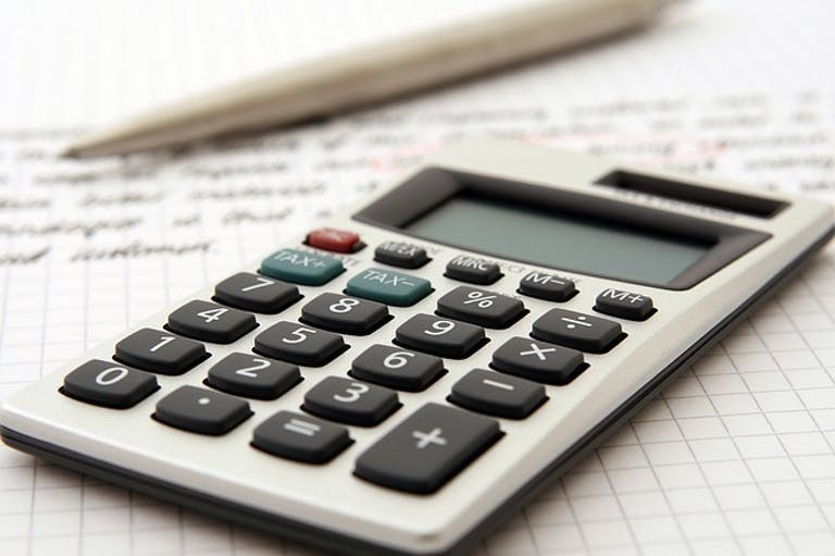 アパートの相続税はいくら?計算をシミュレーションしてみました。