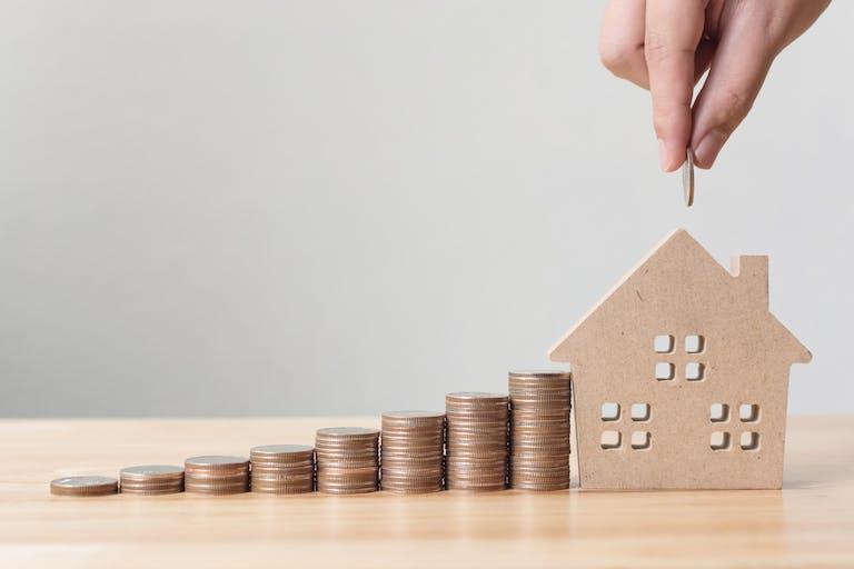 親のアパートを相続したらどうすればよいか 経営リスクと売却