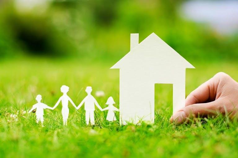 任意売却物件として家を手放すには|手続きから引っ越しまで
