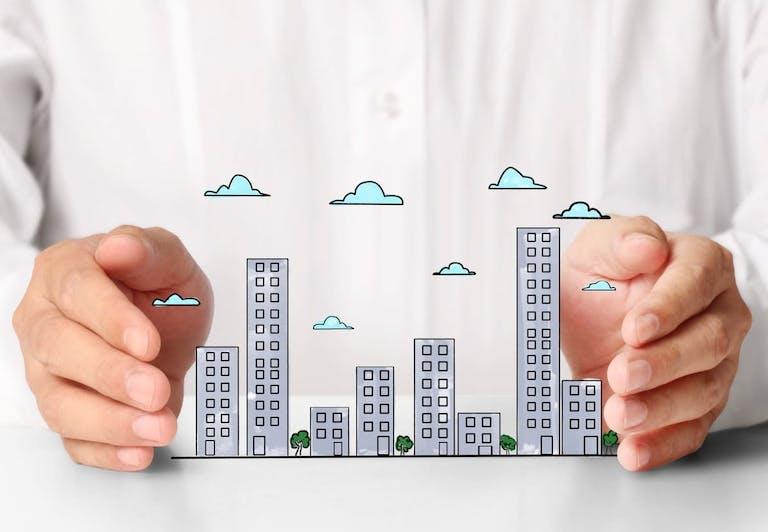 不動産ビジネスを成功させるために|手順と注意点を押さえよう