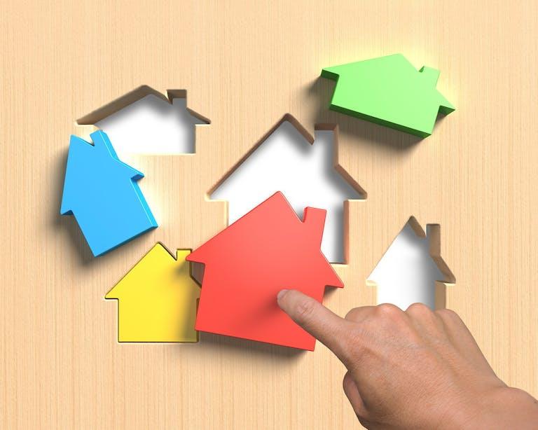 短期譲渡所得は得になる?税金の計算方法や長期との違い