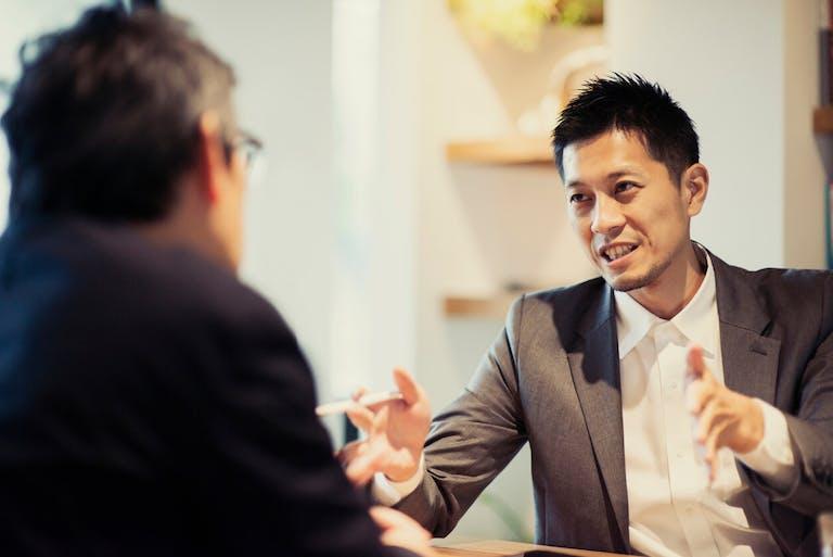 フルローンのアパート経営って成功できるの? メリット・デメリットやポイントを解説