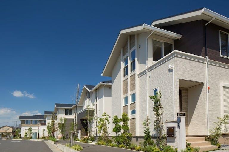 3000万の住宅ローンはきつい?金利タイプや返済額の事例を紹介