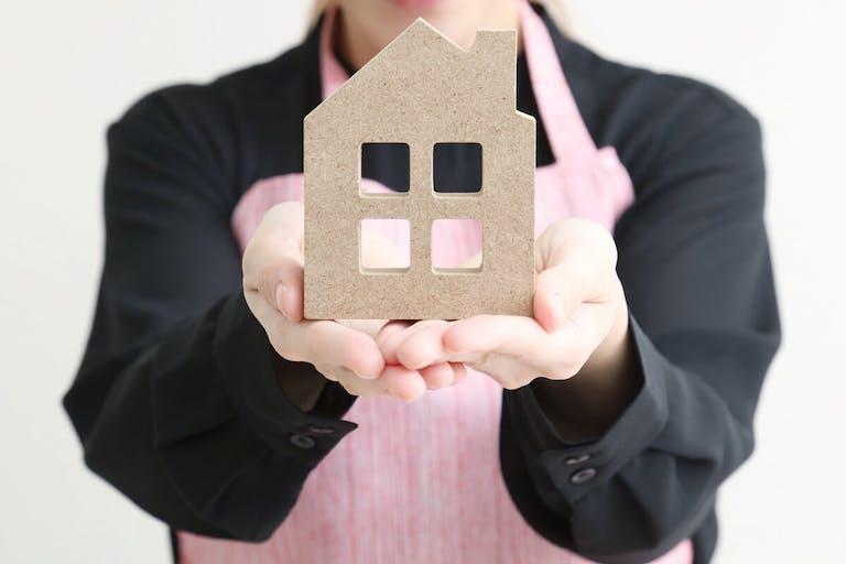 中古マンションの利回り相場|投資のメリット・デメリット