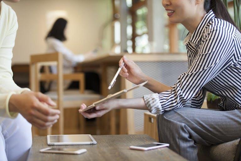 家を買い替える際の疑問や注意点は?売却と購入はどちらが先か?