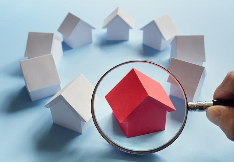 不動産の高額売却が狙える入札のメリットとデメリットを解説