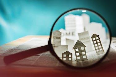 【土地評価額とは】売値とどう違う?実勢価格の調べ方も解説!