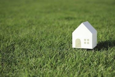 賃貸マンションと購入どちら良いか。ライフスタイル合わせた選び方