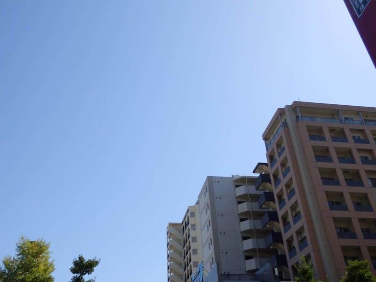 神戸市でマンション売却!今いくらで売れる?地域情報や売却前の注意点