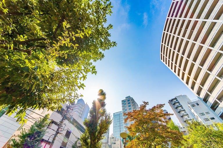 分譲マンションの相続税評価はどのように計算するのか徹底解説