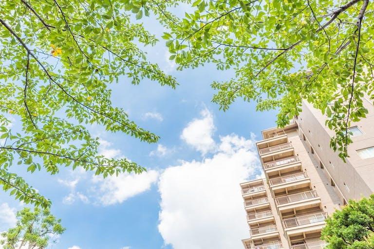 【京都市】マンション売却の相場と売りやすい物件の特徴を紹介!