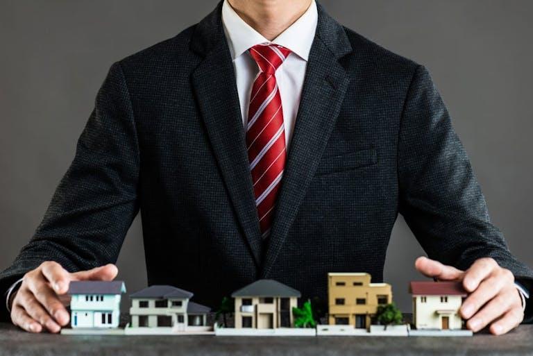 北九州市でマンション売却!今いくらで売れる?地域情報や売却前の注意点