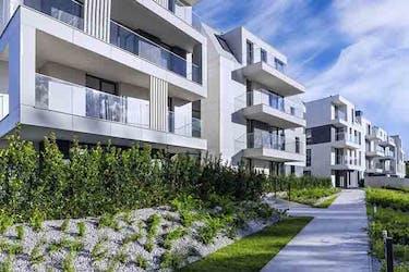 50代でマンションの買い替えは可能?リスク回避の方法などを解説
