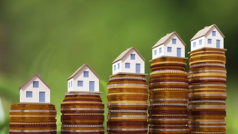 住宅ローンを払い終わったら|今やるべきこととは?