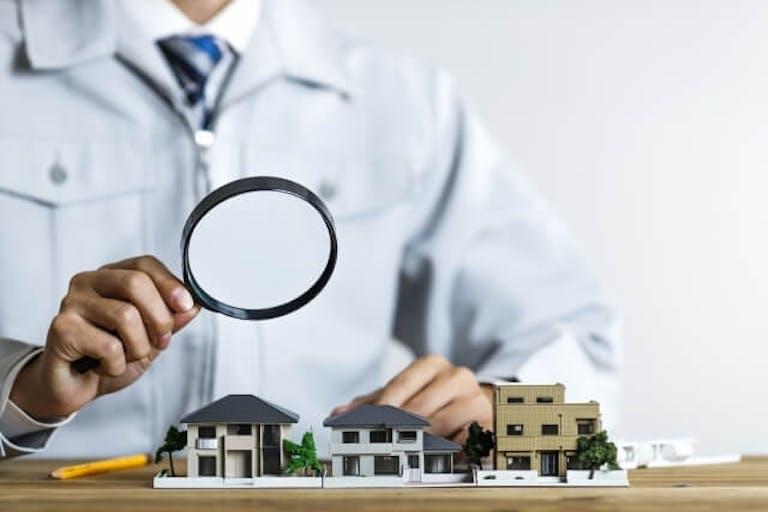 5つの自宅査定ツールの特徴と注意点を徹底解説!