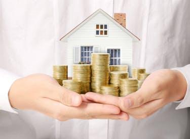 家を買うタイミングはいつ?今が買い時か判断しよう【2021年版】