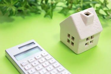 土地を売却した際にかかる税金の税率を計算しよう