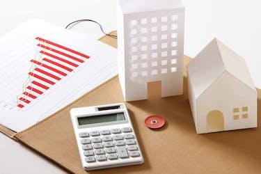 一括借り上げでアパート経営を任せるには|一括借り上げの内容と流れ