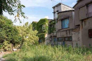 築40年の中古一戸建てをそのまま売却できる?
