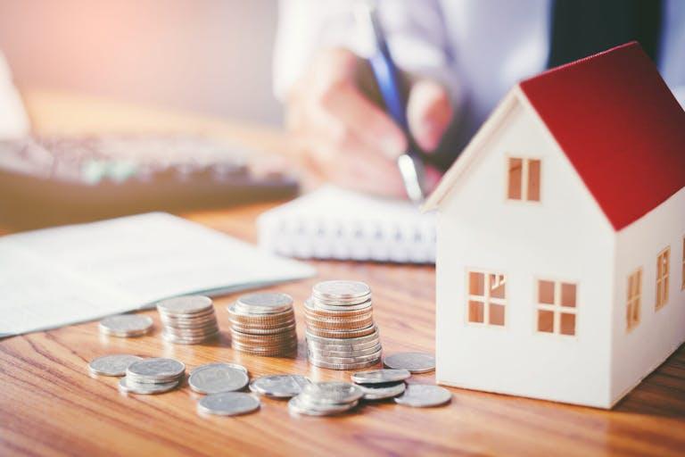 売却予定の不動産は担保にできる?不動産担保ローンについて解説